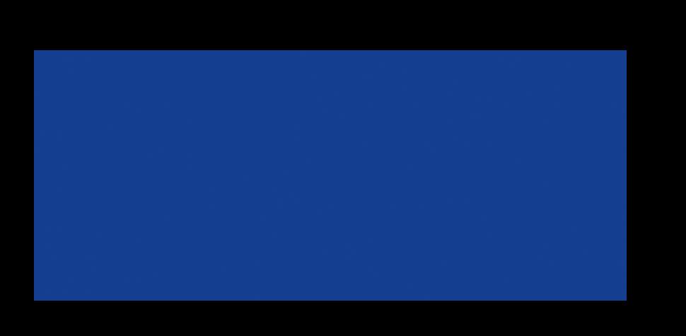 Tomas Häyry namnteckning