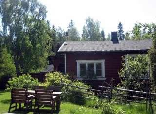 Distriktslkare, vrdcentralen Vsterstrand - redteksystems.net