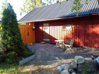 Hyra stuga/semesterhus - Stensjn - redteksystems.net