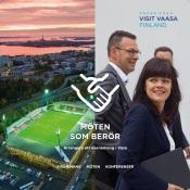 Mötes och Events flyer 2019