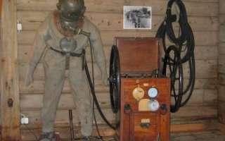 vaasan merimuseo