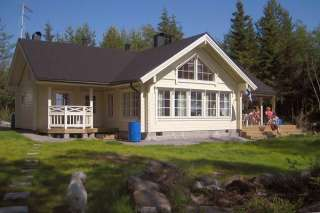 Villa Lipkin