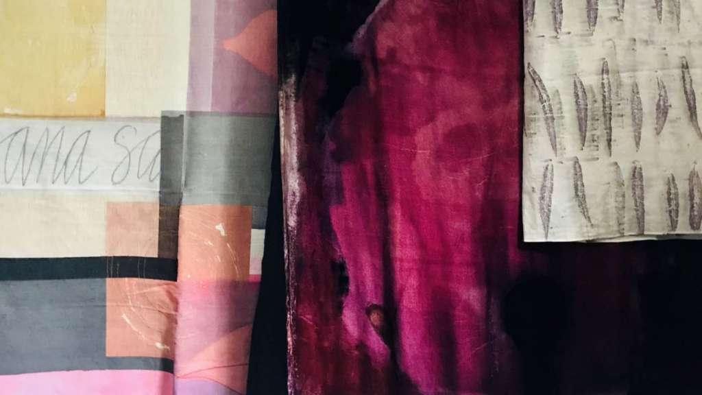 Aikuisten taiteen perusopetus Vaasa-opisto