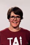 TaiKon, käsityöopettaja, Anna Nordström