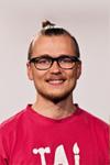 TaiKon, teatteritaiteenopettaja, Kalle Halmén