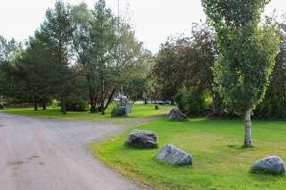 Kuunmaiseman puisto