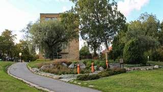 Inkerinpuisto