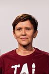 TaiKon, käsityöopettaja, Anne Viinikka