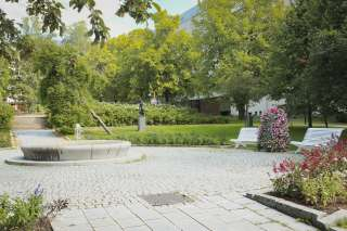 Setterbergsparken