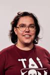 TaiKon, kärsityöopettaja, Matilda Byström