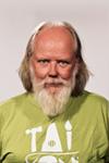 TaiKon, kärsityöopettaja, Pekka Matalamäki
