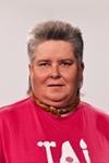 TaiKon, kuvataideopettaja, Marita Perttula