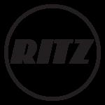 Ritzin logo