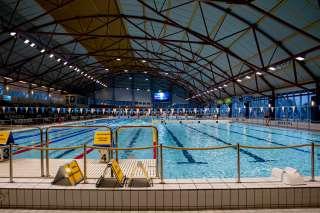 Uimahalli 11