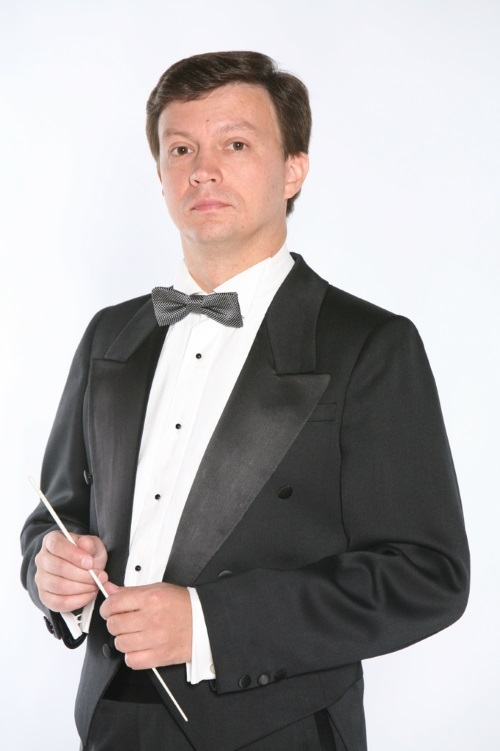 Sergei Tararin