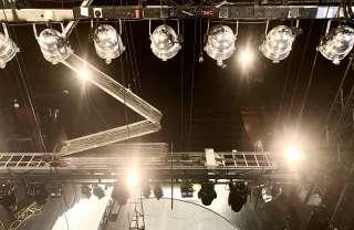 Teatterin blogi | Vaasan kaupunginteatteri