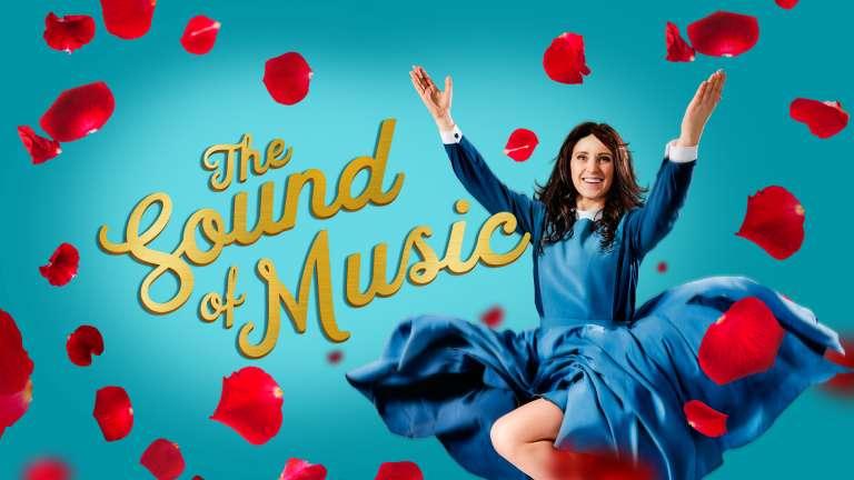 The Sound of Music   Vaasan kaupunginteatteri