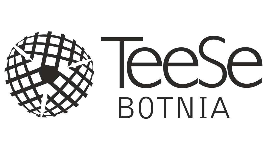 TeeSe logo