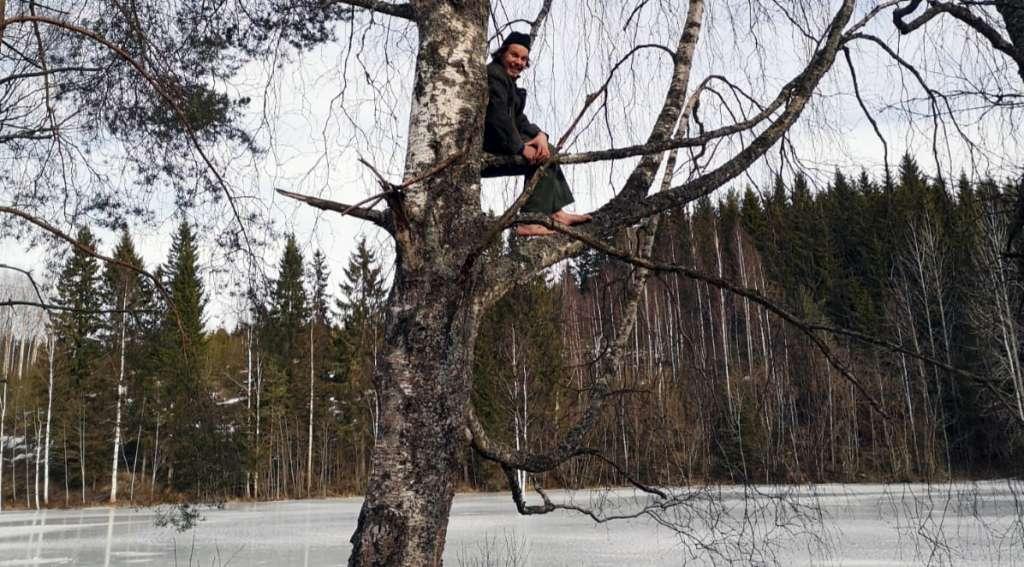 Juha Ekola | Vaasan kaupunginteatteri