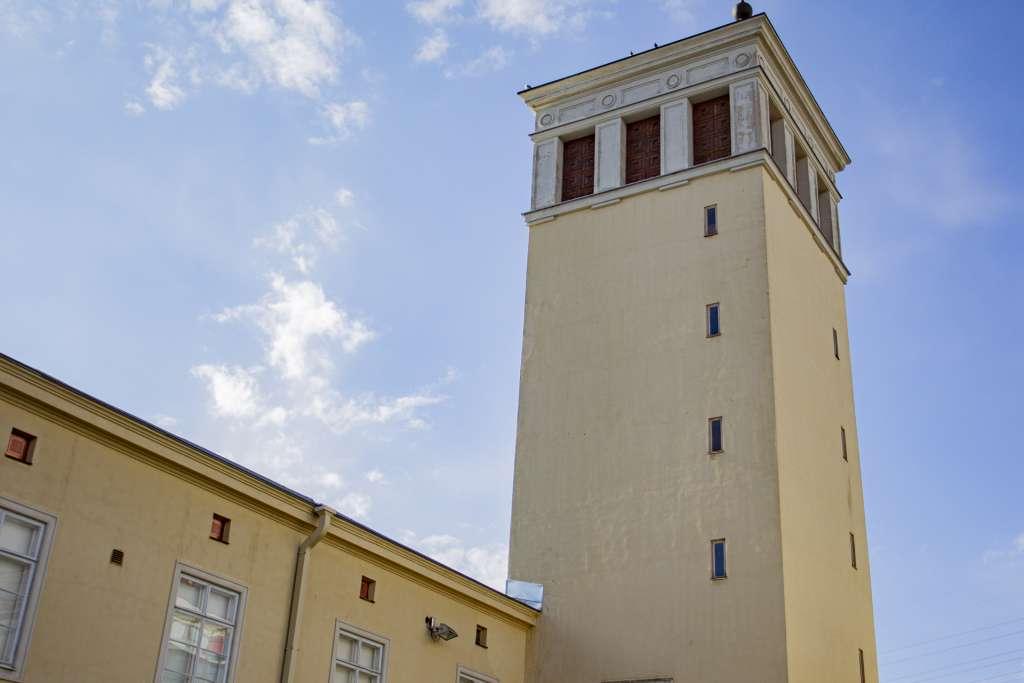 Pohjanmaan museo