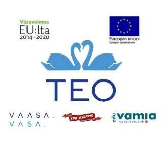 TEO-hanke