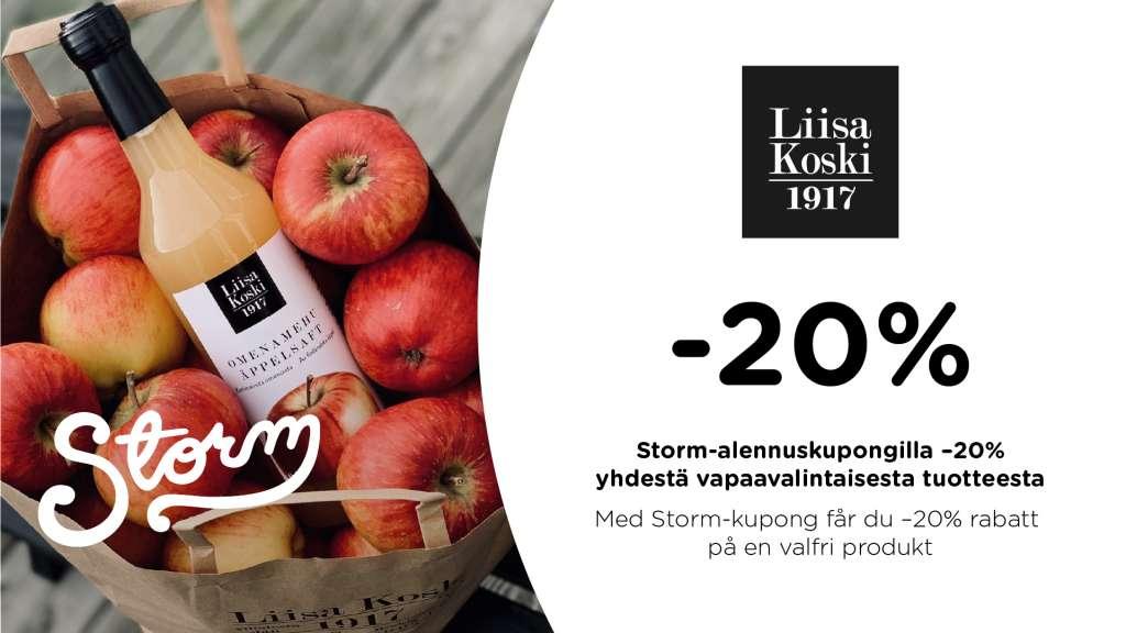 Vaasa City Storm_Liisa Koski_1920x1080