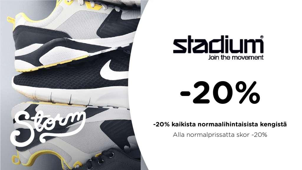 Vaasa City Storm_tarjoukset_maksiminäkyvyys_Stadium_1920x1080