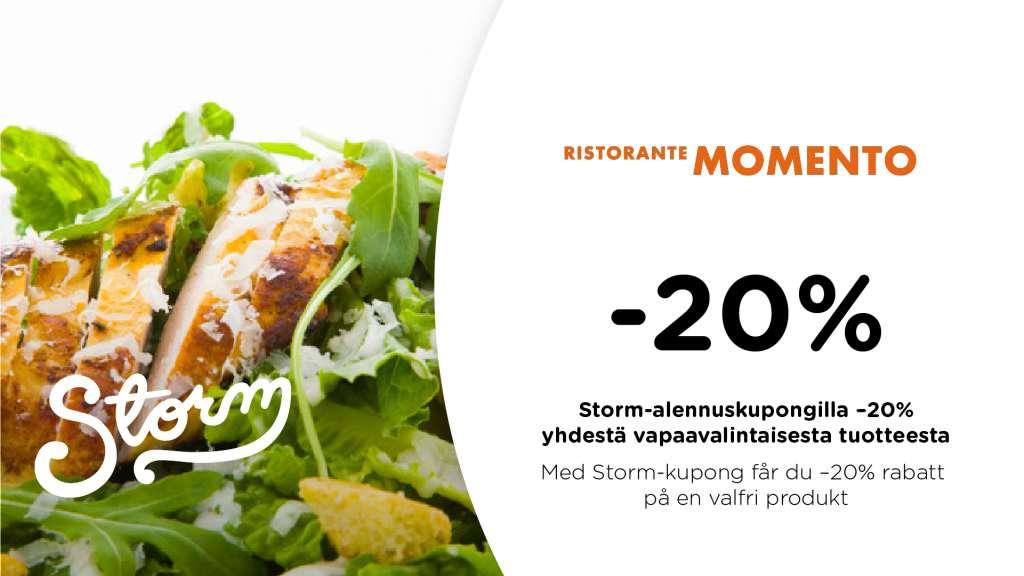 Vaasa City Storm_Momento_1920x1080