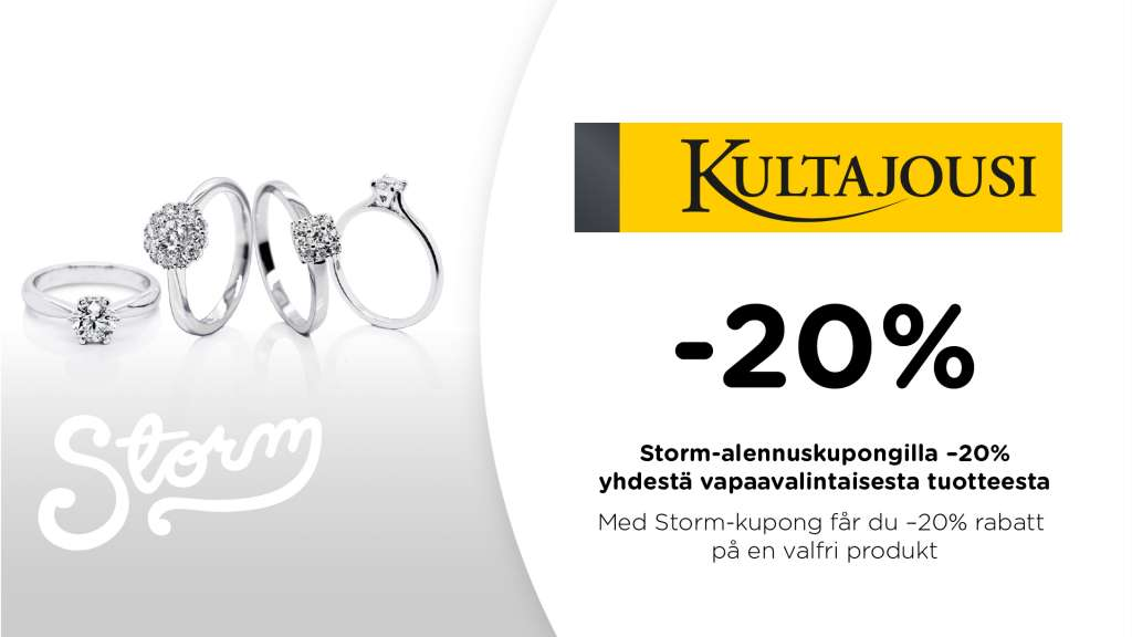 Vaasa City Storm_Kultajousi_1920x1080