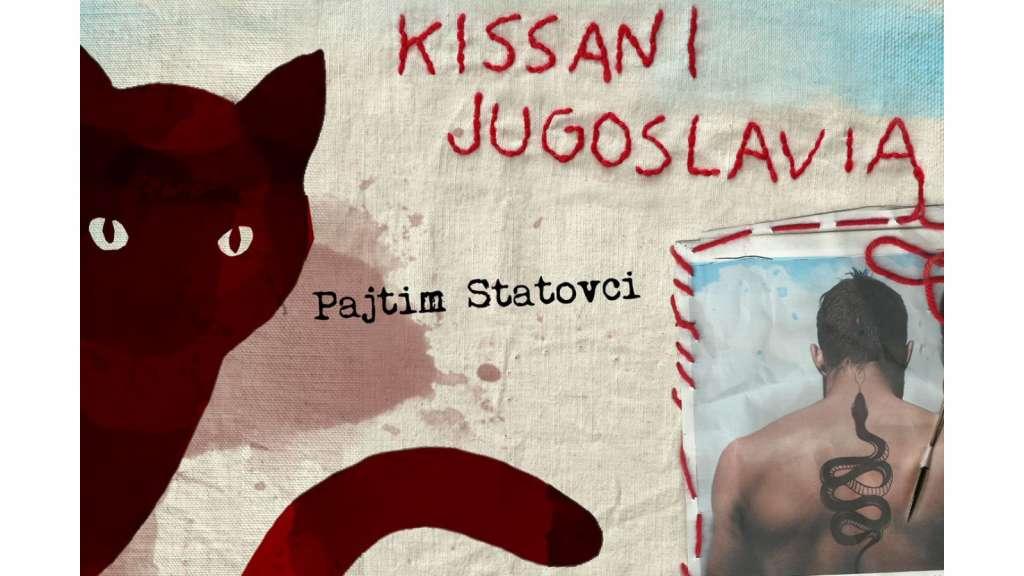 Kissani Jugoslavia Teatteri