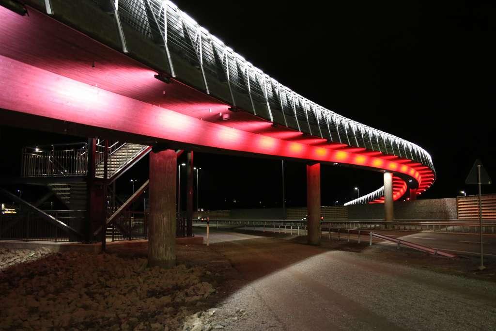 Alskatintien silta