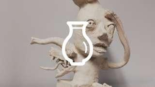 TaiKon Keramikkakurssi